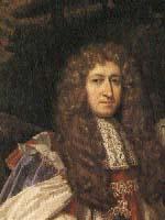 duke of Beaufort